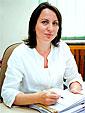Департамент комунальної власності м. Києва