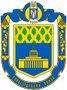 Голосіївський р-н